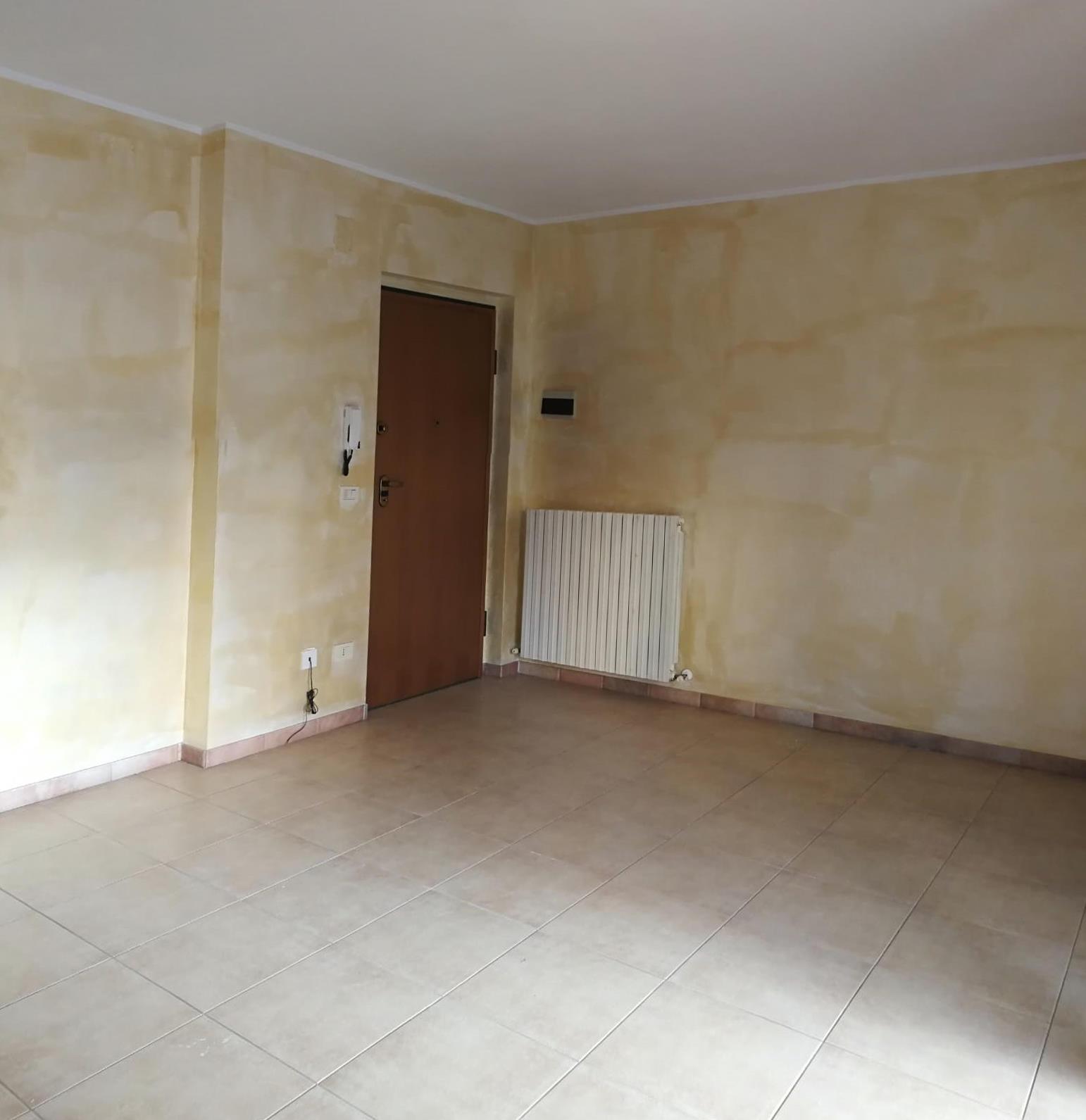 Appartamento luminoso a Porto d'Ascoli