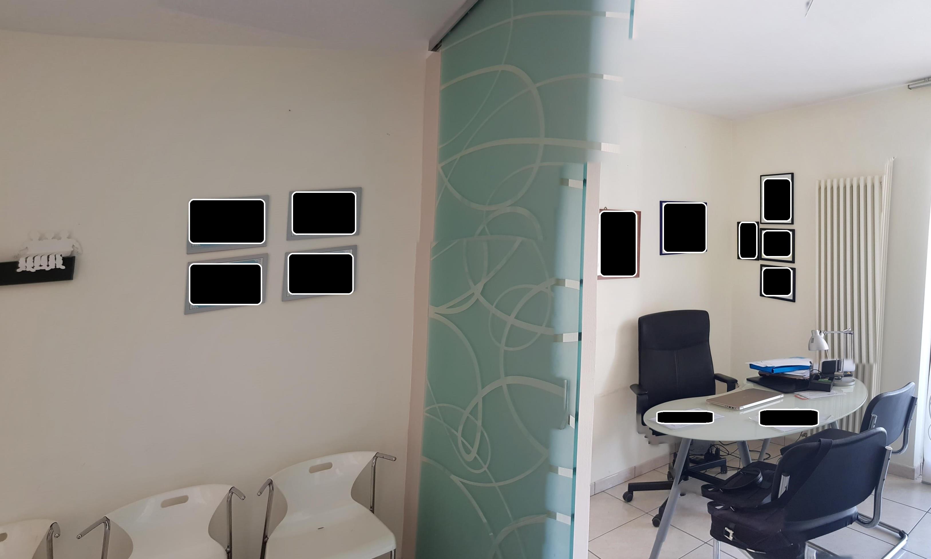 Appartamento in Zona Fontana a San Benedetto del Tronto (AP)