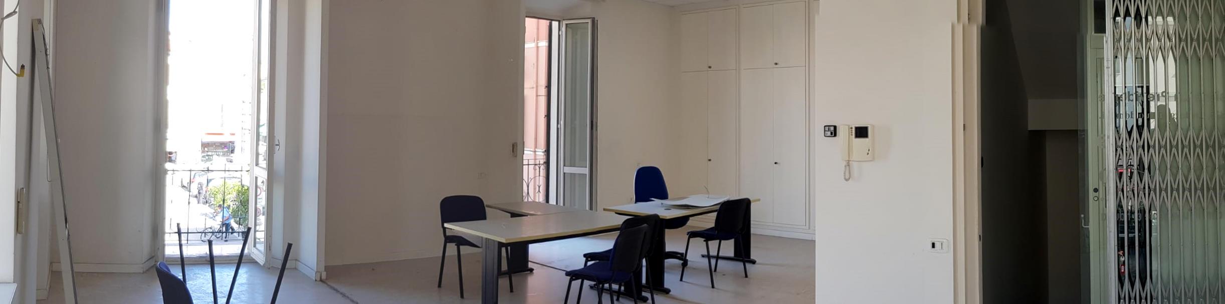Appartamento in pieno centro a San Benedetto del Tronto (AP)