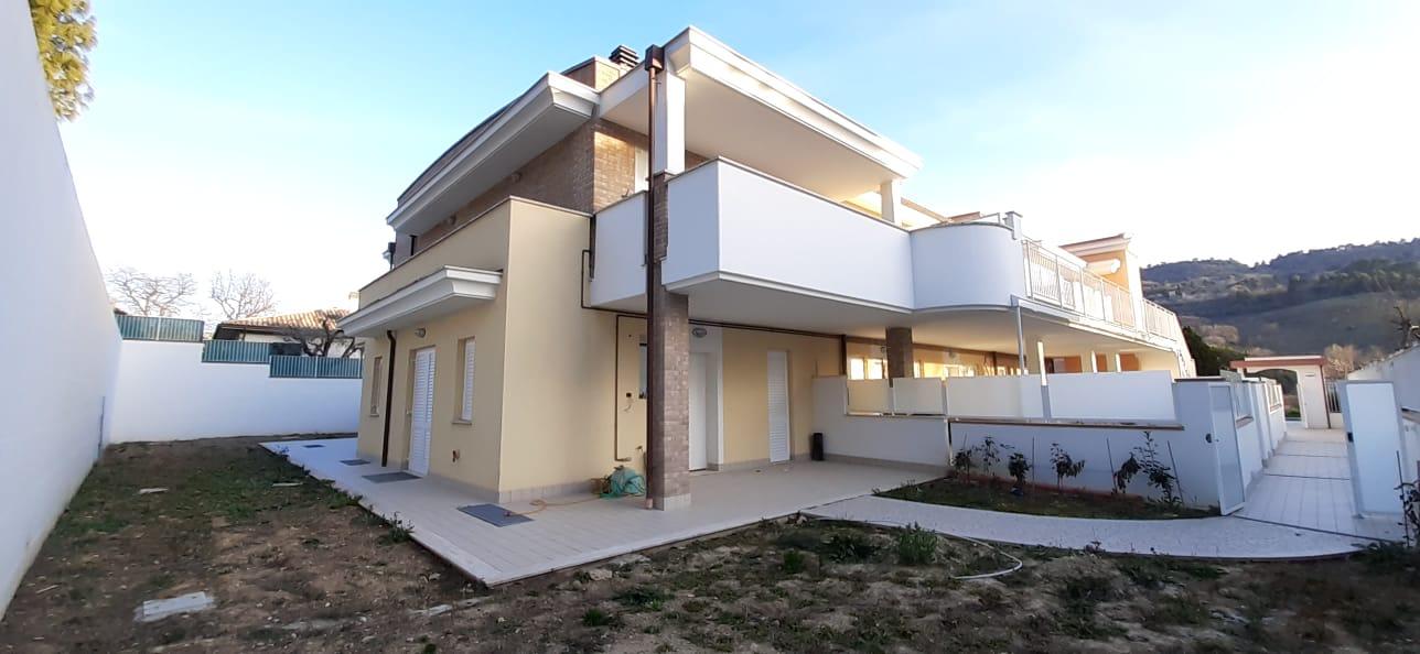 Appartamento in Zona Val Tesino
